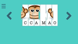 modos_jogo_puzzle